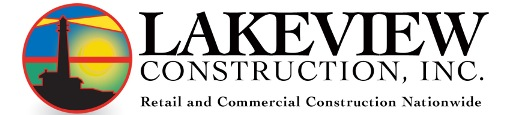Lakeview Construction, Inc.